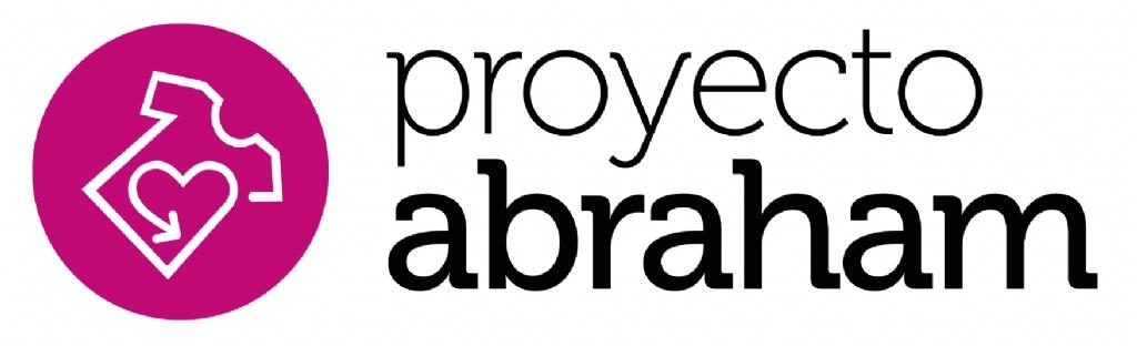 Proyecto Abraham pone en marcha un proyecto de formación laboral en Alhama