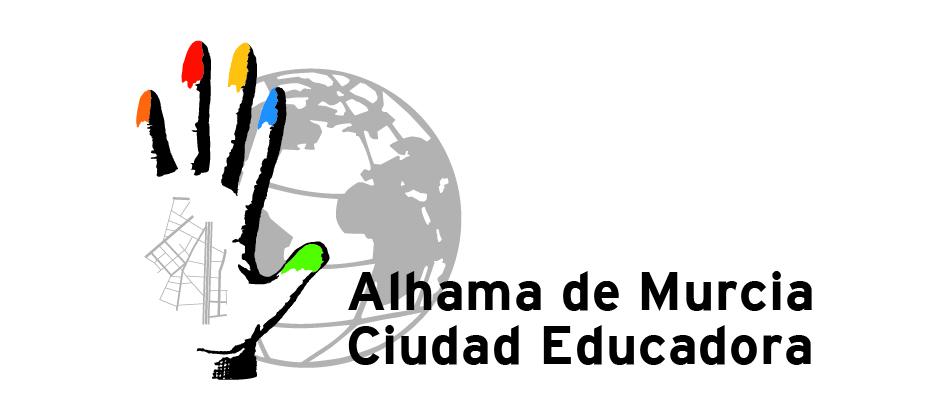 Este curso continúa el servicio gratuito de profesores voluntarios
