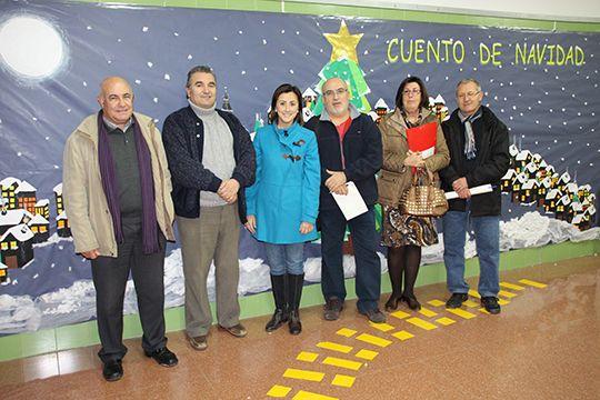 Un total de 19 Belenes presentados al concurso municipal