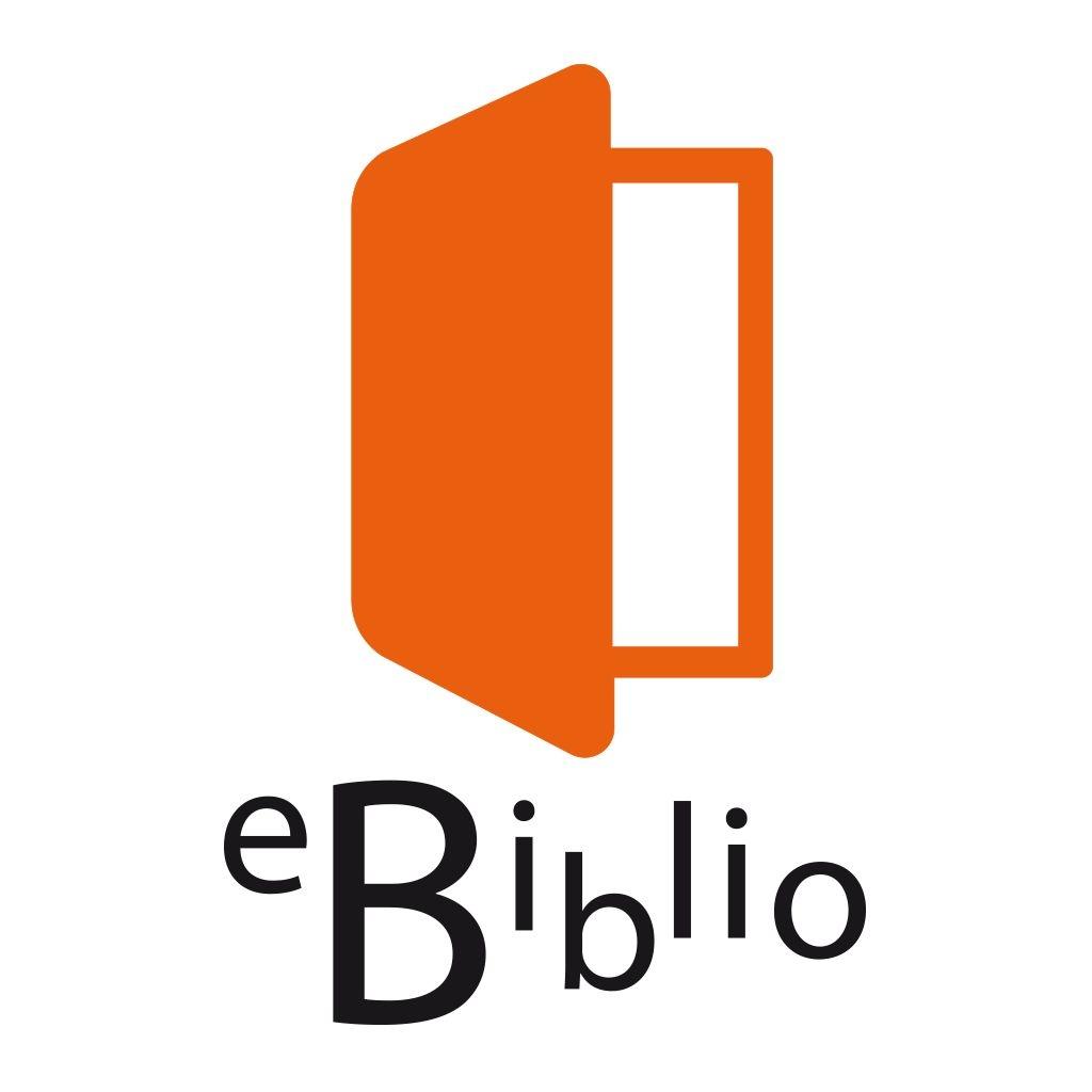eBiblio y eFilm, dos alternativas para el entretenimiento y la cultura en casa