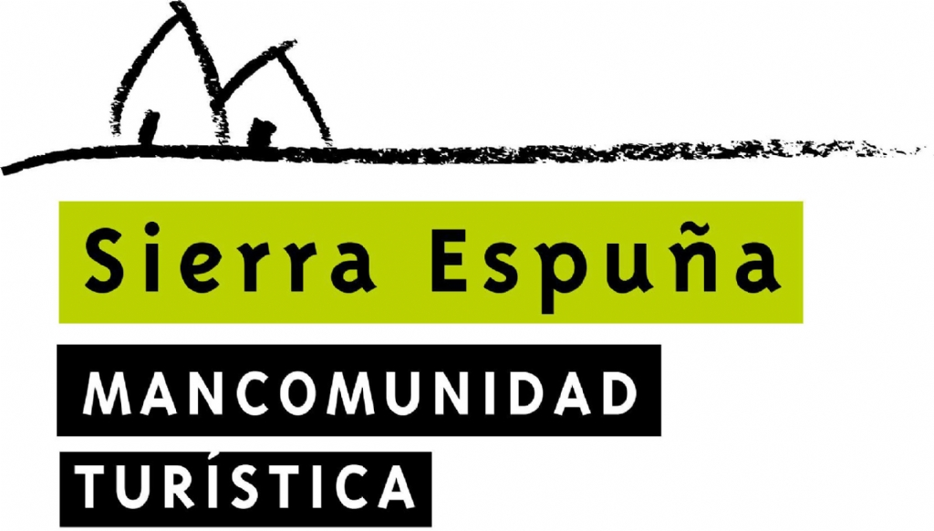 Auditores de Europarc visitan Sierra Espuña y sus municipios para evaluar la sostenibilidad del turismo