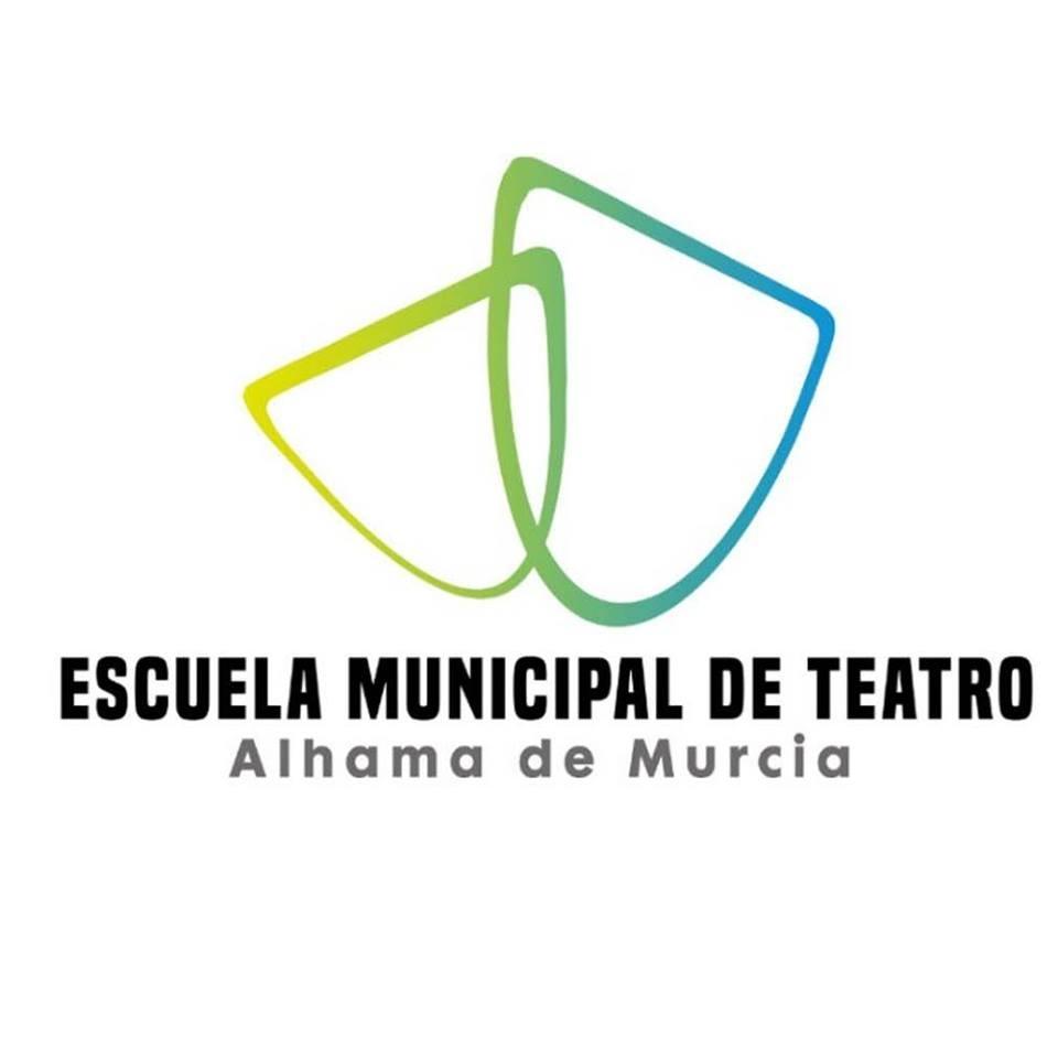 Junio, mes del teatro en Alhama de Murcia