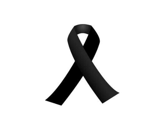 El Ayuntamiento de Alhama se suma al luto oficial declarado por el Gobierno por los fallecidos de Covid-19