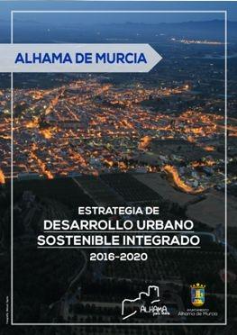 Alhama contará con nuevos aparcabicis y aparcamotos