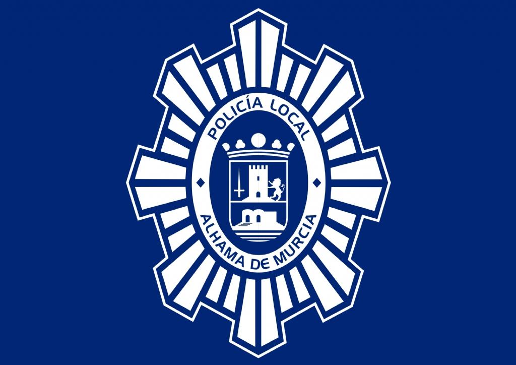 La Policía Local informa de los controles de velocidad en enero de 2018