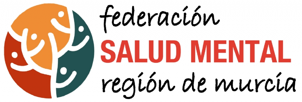 El Ayuntamiento de Alhama y la Federación de Salud Mental Región de Murcia firman un convenio por el empleo