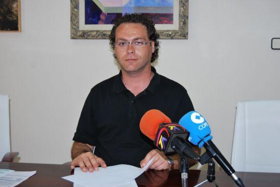 El curso del Nivel Intermedio 2 de la Escuela Oficial de Idiomas se impartirá en la localidad