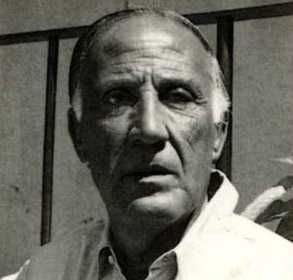 Alfonso Martínez-Mena
