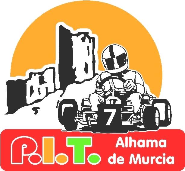 Parque Infantil de Tráfico. Curso 2017-2018