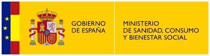 El Ayuntamiento instala una carpa informativa este domingo 1 de diciembre, Día Mundial del Sida