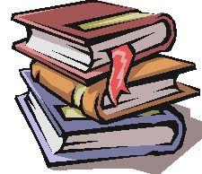 Medio Ambiente se une a un proyecto que reunirá libros usados para distribuirlos por países de habla hispana