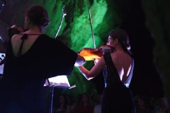 El Festival ECOS de Sierra Espuña confirma su próxima edición