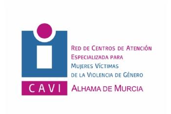 Guía de recursos sobre atención en violencia de género