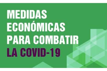 Medidas económicas Covid-19