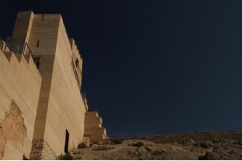 El Gobierno de España ingresa los 945.000 euros para la restauración definitiva del Castillo