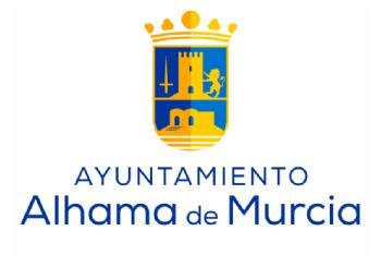 Comunicado oficial sobre información de expediente de licencia urbanística y de actividad