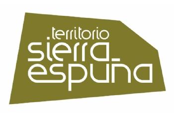 Presentación Semana Territorio Sierra Espuña