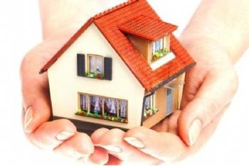 Medidas recogidas en el Real Decreto en materia de alquiler de vivienda