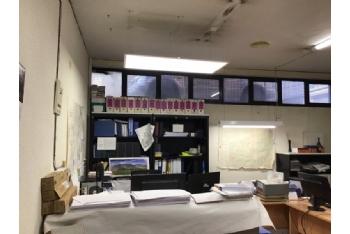 El Ayuntamiento remodelará su sótano y planta baja para prestar un mejor servicio a los vecinos