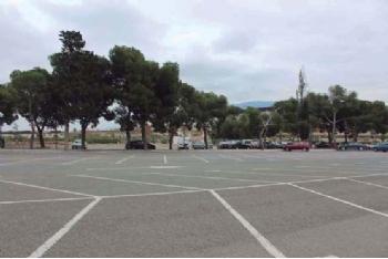 Jardín Las Ramblillas ZV 11-02B