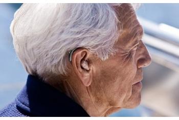 Abierto el plazo para solicitar ayudas técnicas del IMAS para personas mayores y/o con discapacidad