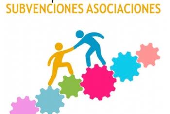 Convocatoria de subvenciones para el desarrollo de proyectos y actuaciones de acción social para el año 2020