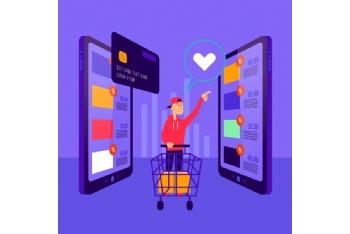 El Ayuntamiento y la Asociación de Comerciantes trabajan para implantar una plataforma de venta online