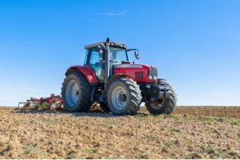 Abierta la convocatoria de ayudas destinadas a la inversión en explotaciones agrarias 2021