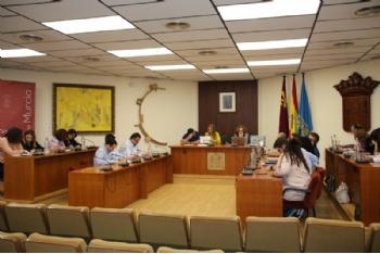 Sorteados los miembros de las mesas para las Elecciones Generales del 10 de noviembre