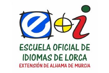 Abierto el plazo de solicitudes de admisión de la Escuela Oficial de Idiomas y reanudación de plazos de pruebas libres