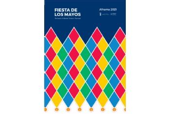 Fiesta de Los Mayos 2021: programa de actividades