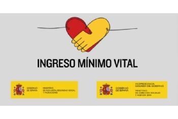 Ya puedes solicitar el Ingreso Mínimo Vital (IMV) a través de la sede electrónica de la Seguridad Social
