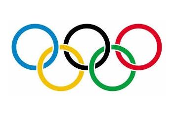 Presentación Olimpiadas Escolares
