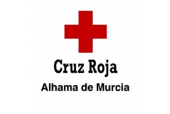 Presentación del convenio de Cruz Roja 2021