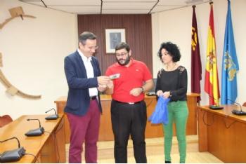 Sorteo ganadores Alhama de Tapas y Cócteles