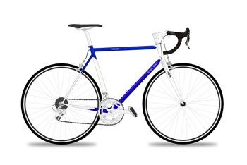 ¿Por qué apostar por la bicicleta?