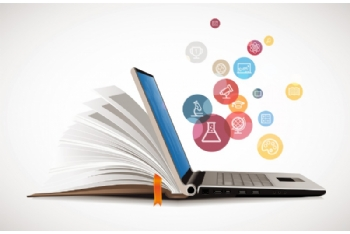 Convocatoria y bases de subvenciones destinadas a programas educativos 2020-2021