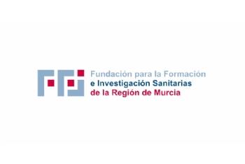 El Ayuntamiento y la FFIS de la Región de Murcia colaboran en la promoción de la actividad física