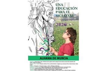 Presentación Educación del siglo XXI