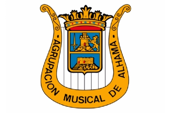 El Ayuntamiento y la Agrupación Musical mantienen su colaboración para la formación musical en Alhama