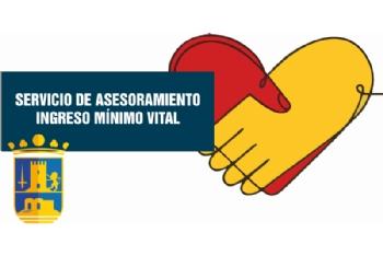Nuevo servicio de asesoramiento para la solicitud del Ingreso Mínimo Vital
