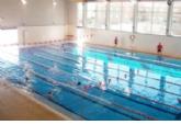 Programa de actividades acuáticas 2019-2020