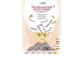 Día internacional del libro infantil y juvenil. 2 de abril de 2020