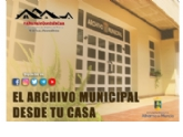 El Archivo Municipal desde tu casa: Constitución de 1812, ´La Pepa´