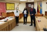 ´Festín para caníbales´ de Juan Carlos Fernández gana el XVII Certamen de Relato Breve Alfonso Martínez-Mena