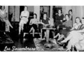 El Archivo Municipal desde tu casa: Las Sinsombrero