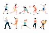 El miércoles 14 de octubre reabren las instalaciones deportivas con rigurosos protocolos higiénico-sanitarios