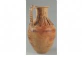 Recorre el Museo desde casa: Olpe Romano