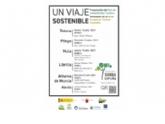 ¿Quieres participar para construir un ´Territorio Sierra Espuña´ más sostenible?