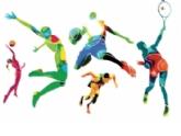 Bases y ayudas a deportistas destacados y de élite de la temporada 2019